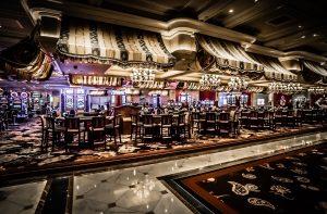 vegas-casino